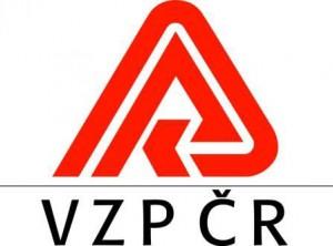 logo-vzp-cr