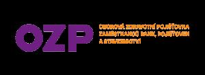 03-Logo-OZP-rozsirena-verze-RGB-pruhledne